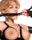 curvaceous domina 121 phone play for obedient guys